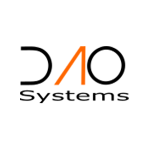 dao-systems