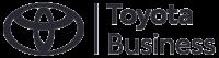 Toyota-Business-Grey